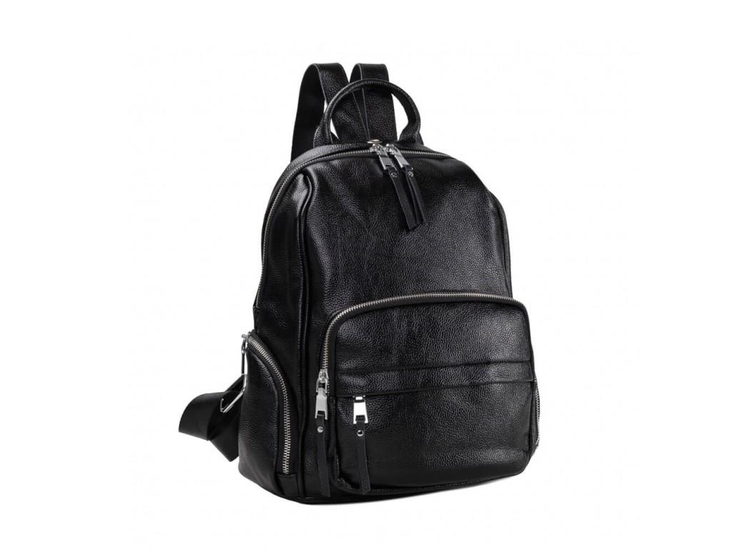 Женский рюкзак Olivia Leather NWBP27-7729A-BP