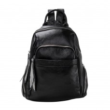 Женский рюкзак Olivia Leather NWBP27-7757A-BP - Royalbag