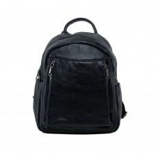 Женский рюкзак Olivia Leather NWBP27-8820A-BP - Royalbag