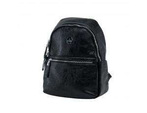 Женский рюкзак Olivia Leather NWBP27-8821A-BP - Royalbag