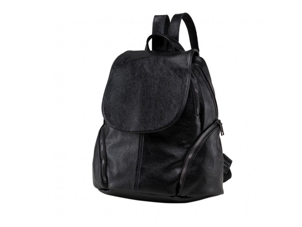 Женский рюкзак Olivia Leather NWBP27-8824A-BP - Royalbag