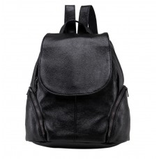 Женский рюкзак Olivia Leather NWBP27-8824A-BP - Royalbag