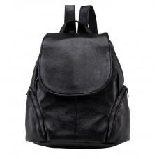 Женский рюкзак Olivia Leather NWBP27-8824A-BP