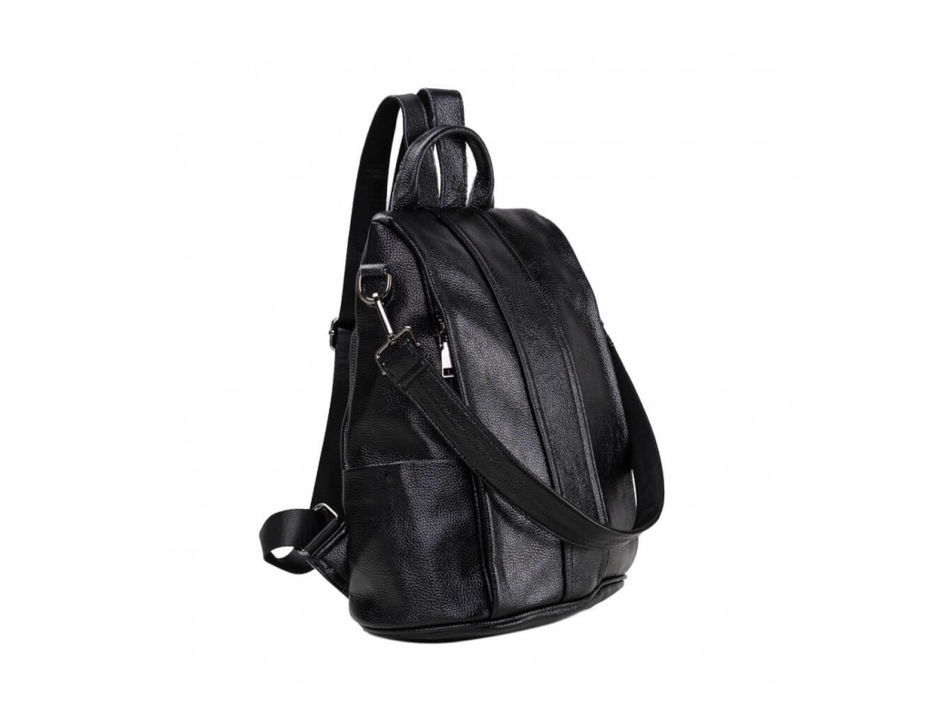 Женский рюкзак Olivia Leather NWBP27-8828A-BP - Royalbag