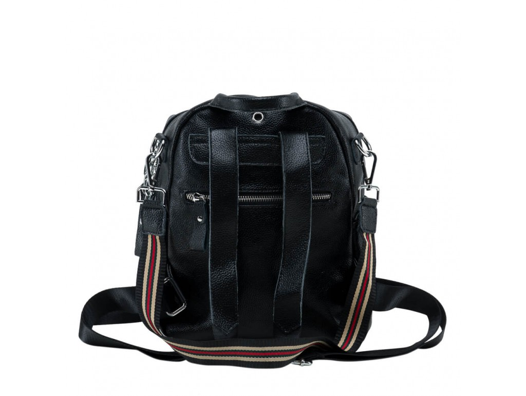Женский рюкзак Olivia Leather NWBP27-8843A-BP - Royalbag