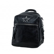 Женский рюкзак Olivia Leather NWBP27-8843A-BP