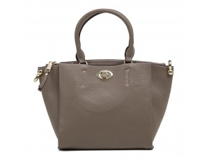 Женская сумка Olivia Leather W108-8051G - Royalbag
