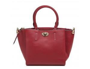 Женская сумка Olivia Leather W108-8051R - Royalbag