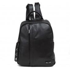 Женский рюкзак Olivia Leather W108-861A-BP