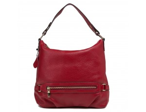Женская сумка Olivia Leather W108-9803R - Royalbag