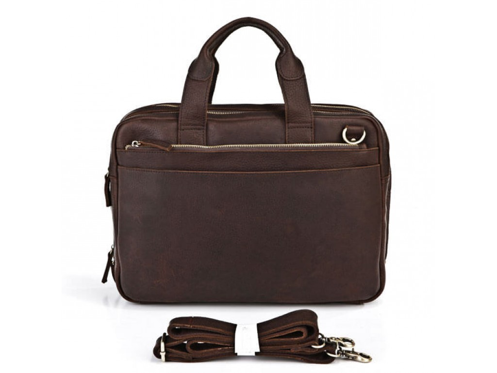 Сумка TIDING BAG 7092R - Royalbag