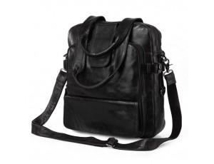 Рюкзак TIDING BAG 7065J - Royalbag