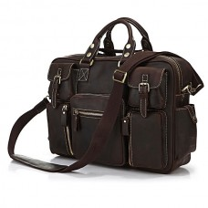 Сумка TIDING BAG 7028R - Royalbag