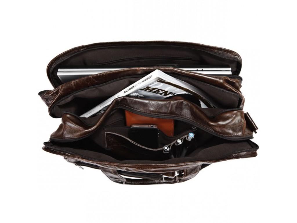Сумка Jasper & Maine 7093Q - Royalbag