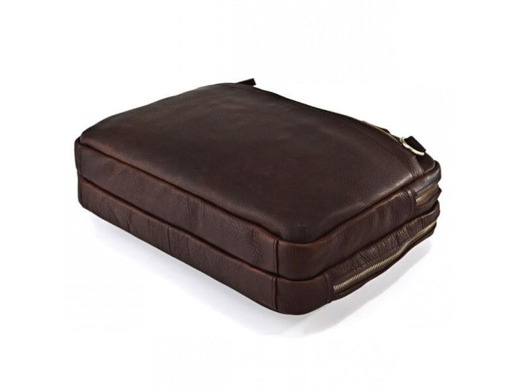 Сумка TIDING BAG 7092R - Royalbag