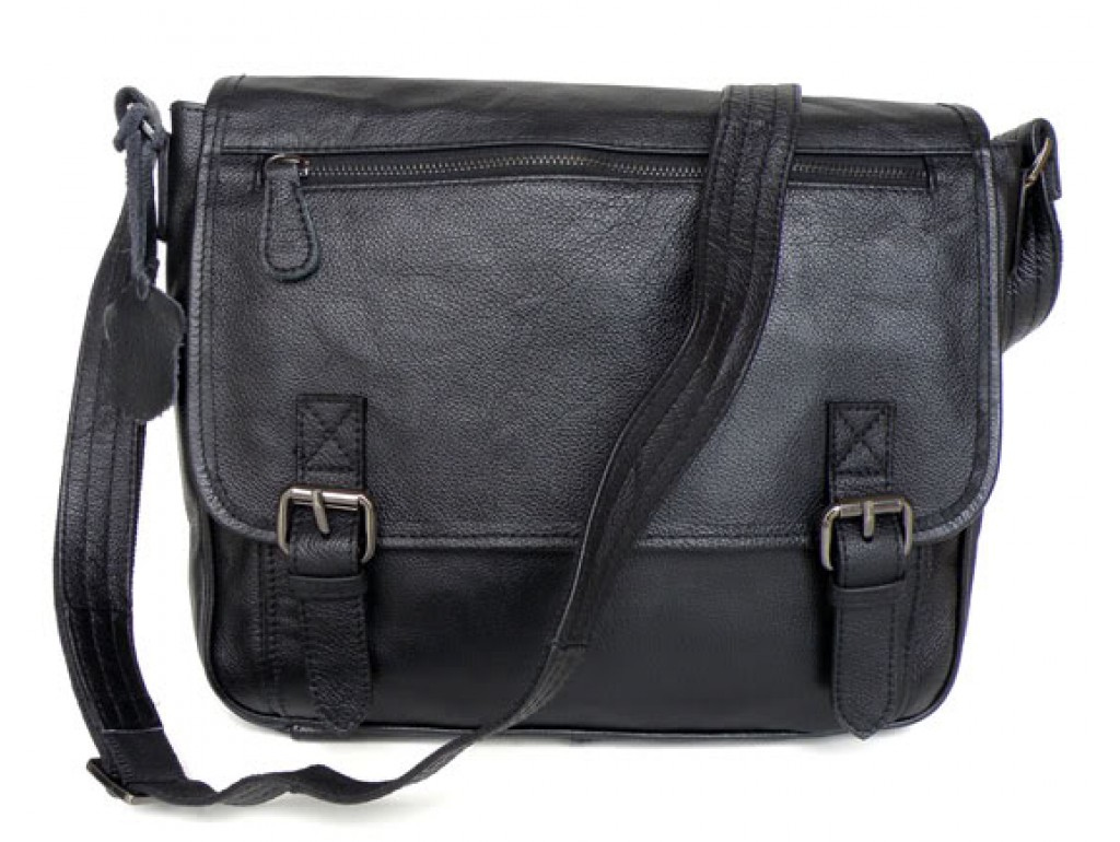 Мессенджер Tiding Bag 6046 - Royalbag