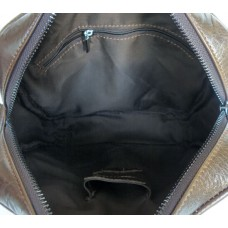 Мессенджер Tiding Bag 6012