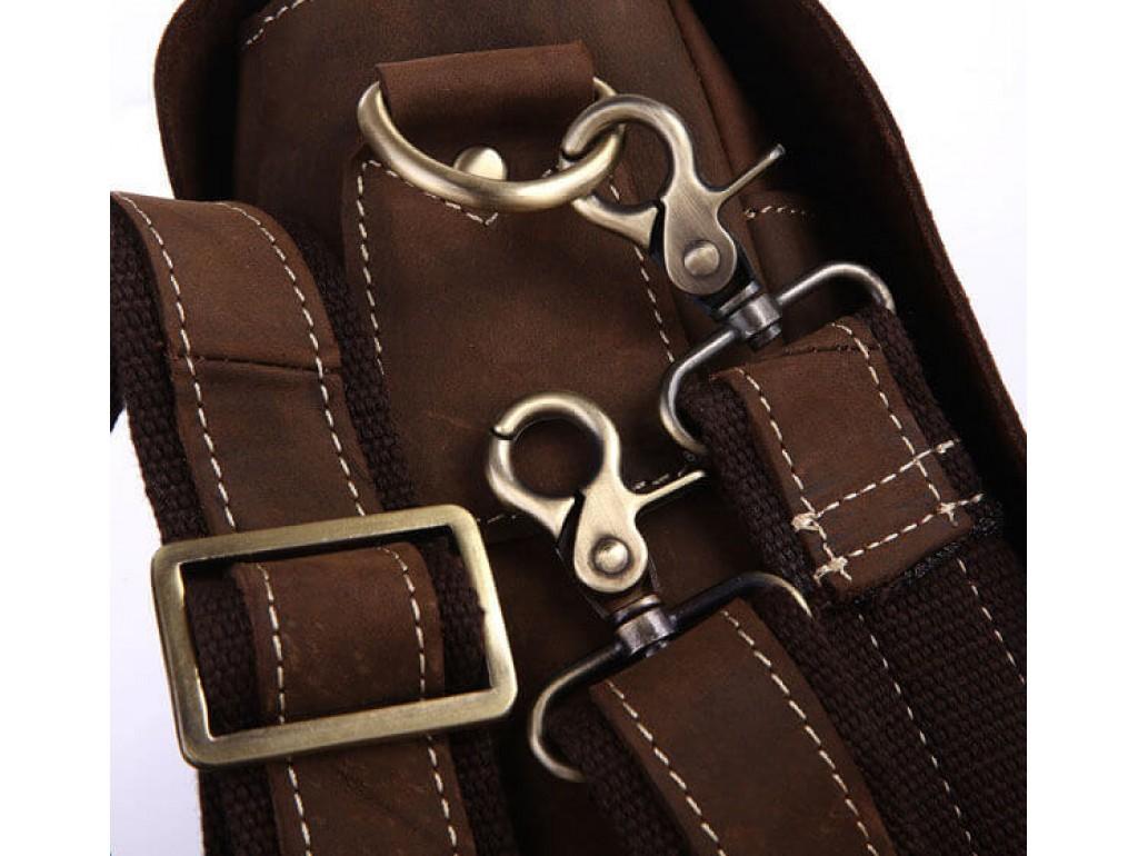 Сумка Tiding Bag 7108R-1
