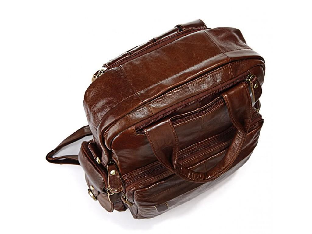 Рюкзак Tiding Bag 7007C