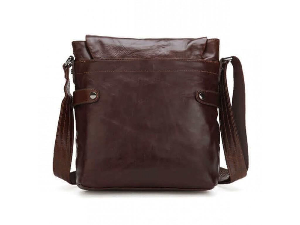 Мужская сумка через плечо Jasper&Maine 7121C - Royalbag
