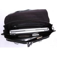 Сумка Tiding Bag 7013A