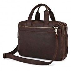 Сумка TIDING BAG 7092R - Royalbag Фото 2