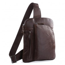 Сумка TIDING BAG 7194C - Royalbag