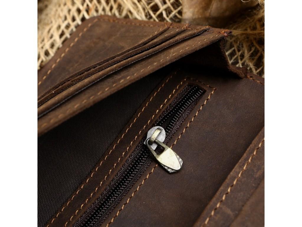 Портмоне Tiding Bag 8032R