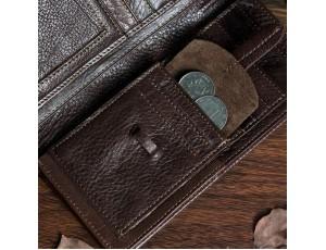 Портмоне TIDING BAG 8011-1C - Royalbag