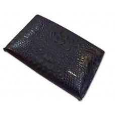 Кожаный клатч 7100-2A