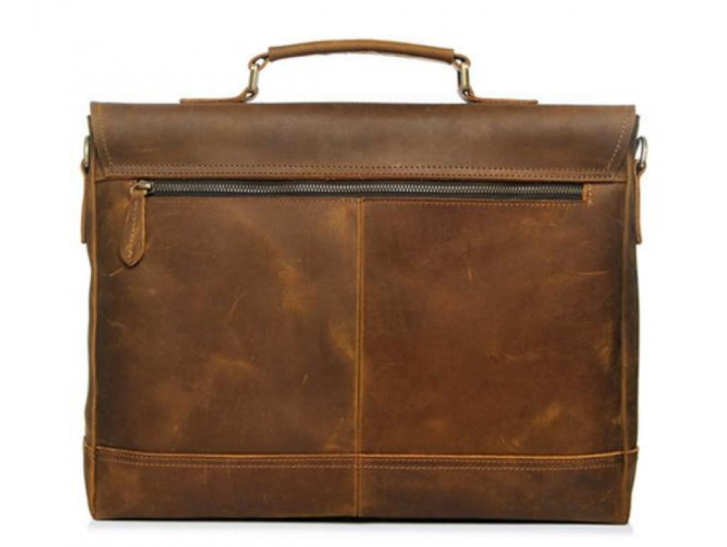 Портфель TIDING BAG S-8047 - Royalbag