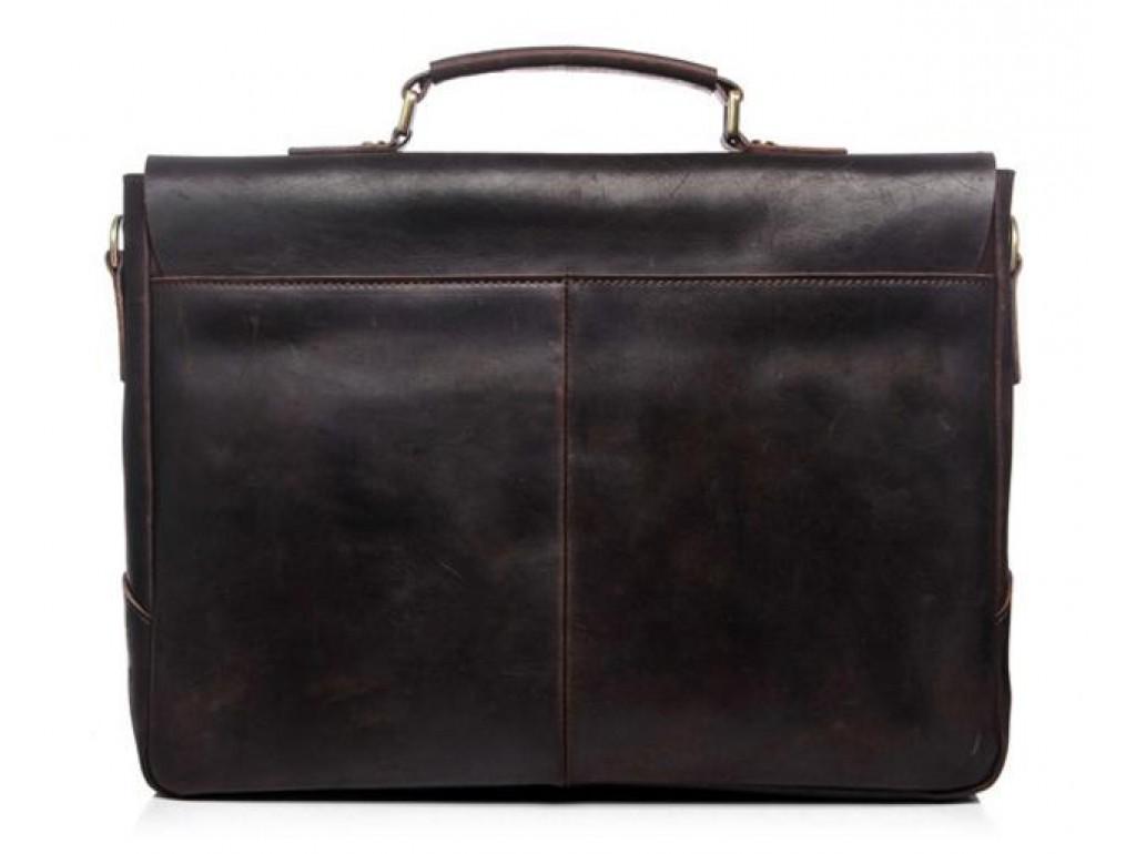 Портфель TIDING BAG S-8048B - Royalbag