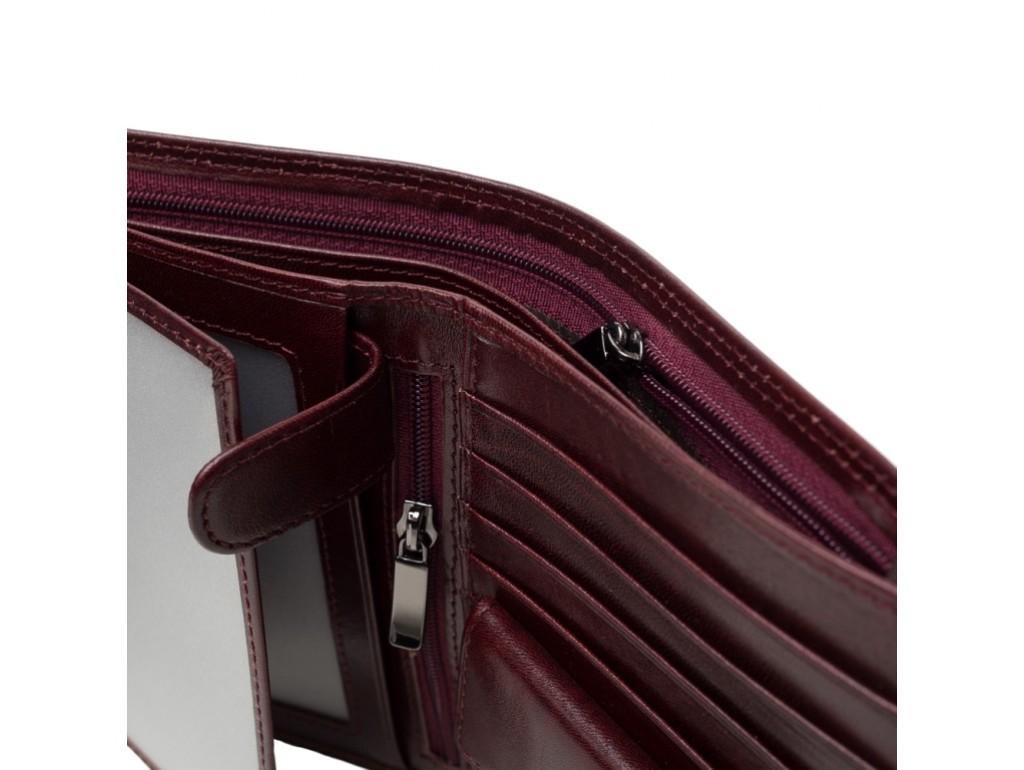 Портмоне TR996-192B - Royalbag