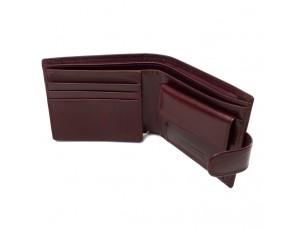 Портмоне TR996-198B - Royalbag