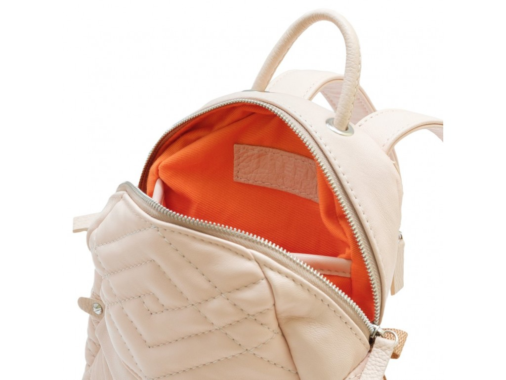 Женский рюкзак Tefia T-143 - Royalbag