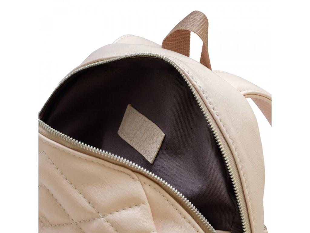 Женский рюкзак Tefia T-150 - Royalbag