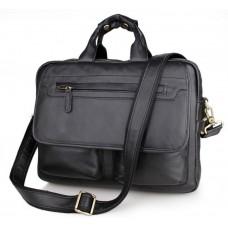 Сумка TIDING BAG 7085A - Royalbag Фото 2