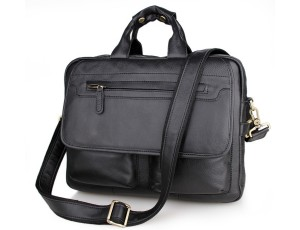Сумка TIDING BAG 7085A - Royalbag