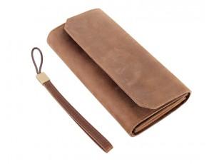 Клатч TIDING BAG 8049B - Royalbag