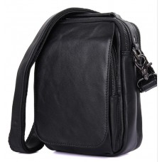 Мессенджер Tiding Bag 1012A