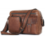 Мужская сумка через плечо Tiding Bag 1017C - Royalbag
