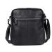 Мужская сумка через плечо TIDING BAG 1022A - Royalbag Фото 4