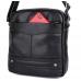Мужская сумка через плечо TIDING BAG 1022A - Royalbag Фото 8