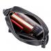 Мужская сумка через плечо TIDING BAG 1022A - Royalbag Фото 11