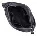Мужская сумка через плечо TIDING BAG 1022A - Royalbag Фото 10