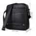 Мужская сумка через плечо TIDING BAG 1022A - Royalbag Фото 9