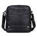 Мужская сумка через плечо TIDING BAG 1022A - Royalbag Фото 3