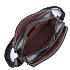Мессенджер Tiding Bag 1026A