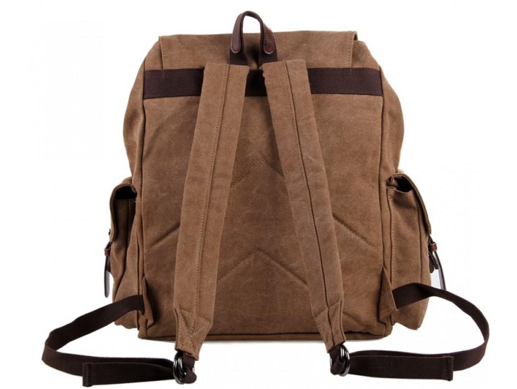 Рюкзак TIDING BAG 9017B - Royalbag