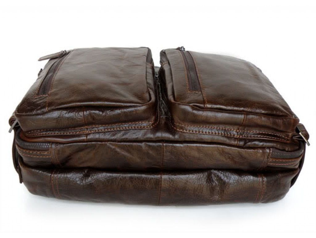 Cумка-рюкзак J&M 7014Q-1-1 - Royalbag